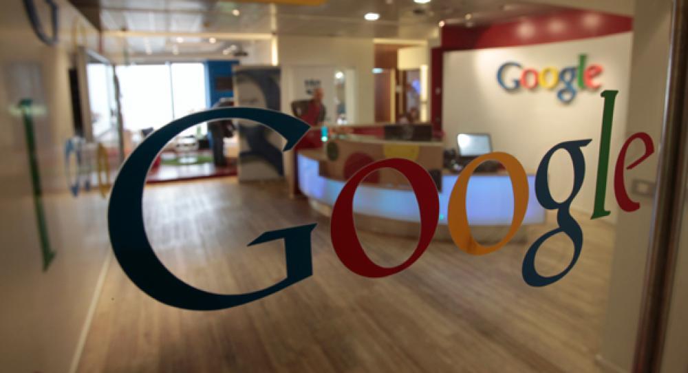 Google blinda Chrome contra los ciberpiratas