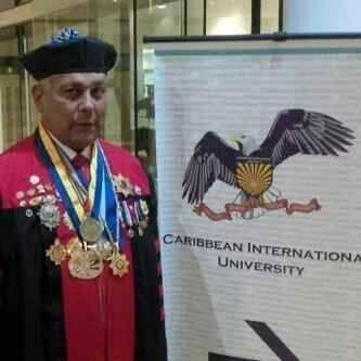 pedro-medallas