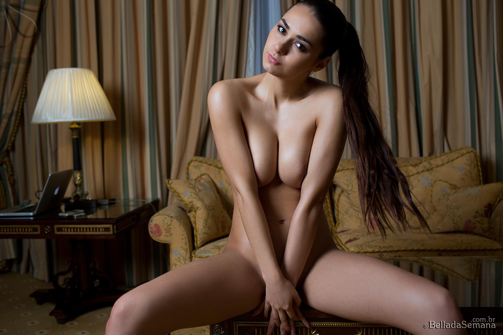 Ындекс русская эротика 10 фотография