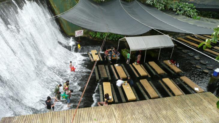 restaurante-cascada-filipinas2