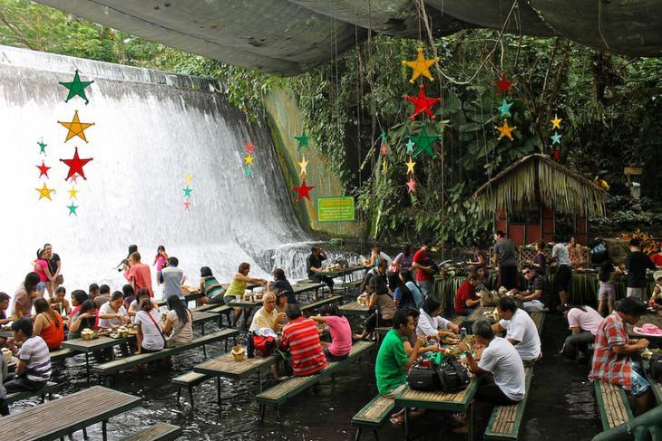 restaurante-cascada-filipinas3