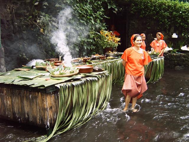 restaurante-cascada-filipinas5