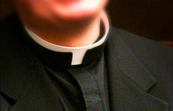 En Brasil investigan a sacerdote por embarazar a joven de 15 años