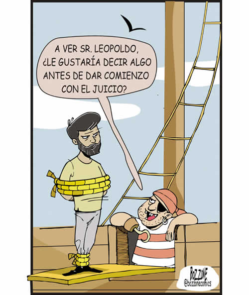 El Carabobeño
