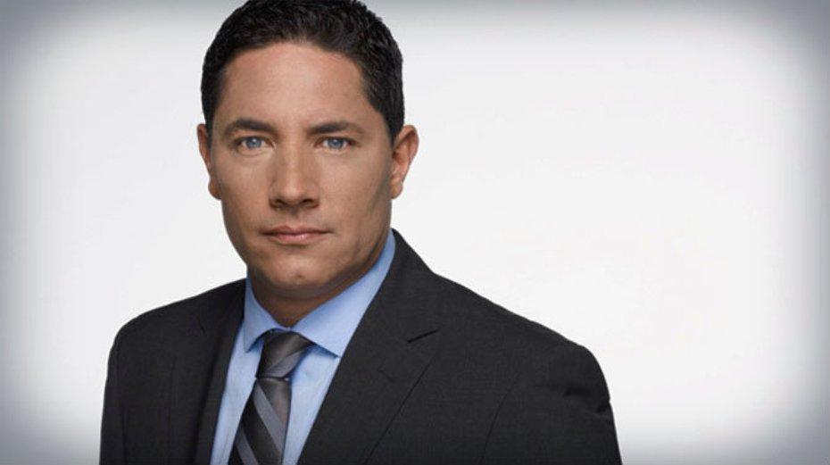 W Radio de Colombia: ¡Fernando del Rincón sale de CNNE!