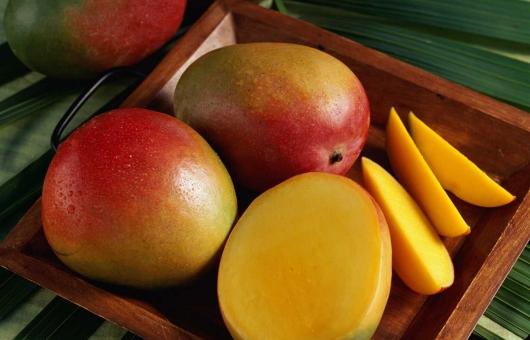 Baja el azúcar en tu sangre con ayuda de estos 5 alimentos