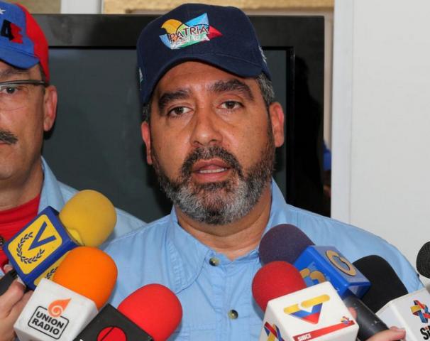 Noticias y  Generalidades - Página 2 Rodr%C3%ADguez-Torres