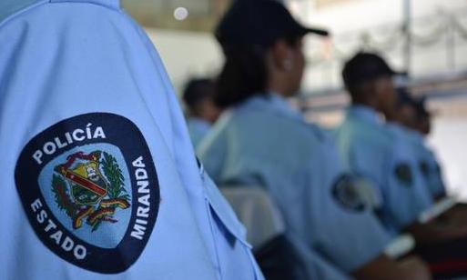Detenidas cuatro mujeres por protagonizar trifulca en terminal de pasajeros #Guarenas