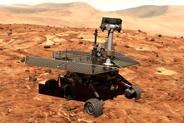 robot_Opportunity.jpg