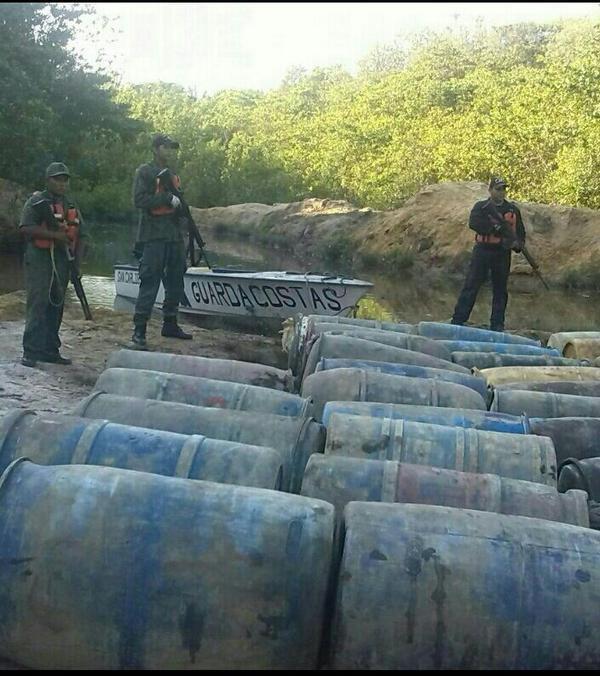 Asesinan a oficial del Ejército en el Zulia