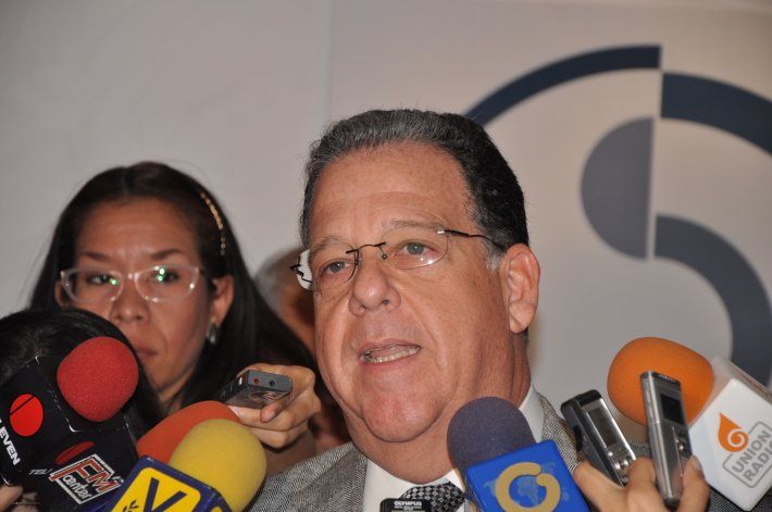 El déficit de viviendas en Venezuela alcanza los dos millones