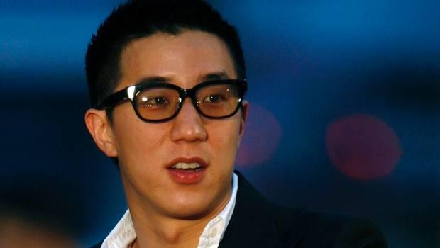 Hijo de Jackie Chan podría ser condenado a muerte Jackie-Chan-hijo
