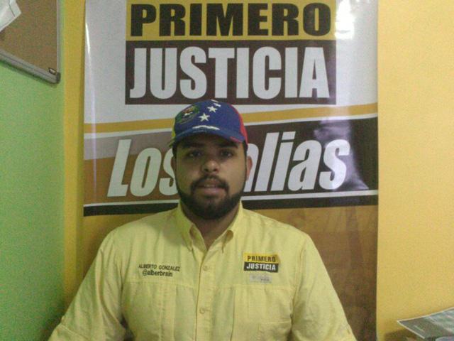 en-venezuela-enfermarse-es-el-peor-de-los-castigos