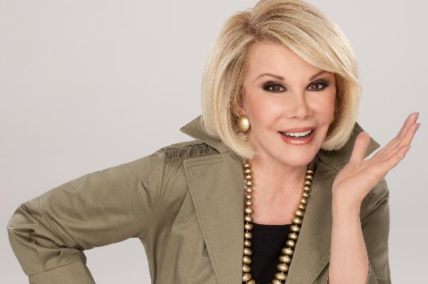Fallece Joan Rivers a los 81 años! Joan_rivers_