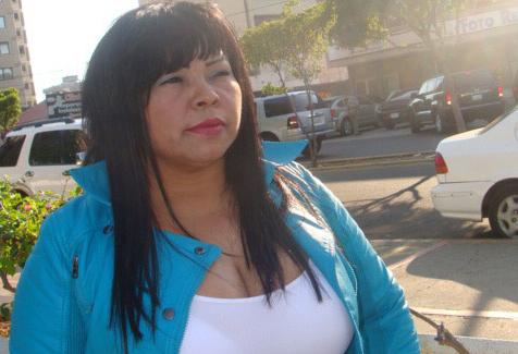 María Bolívar: La oposición se quedó dormida mientras el Gobierno acaba con el país