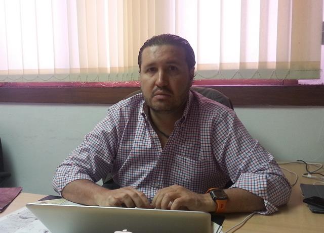 """""""El Captahuellas es el fracaso del Gobierno, donde los perjudicados somos los venezolanos"""""""