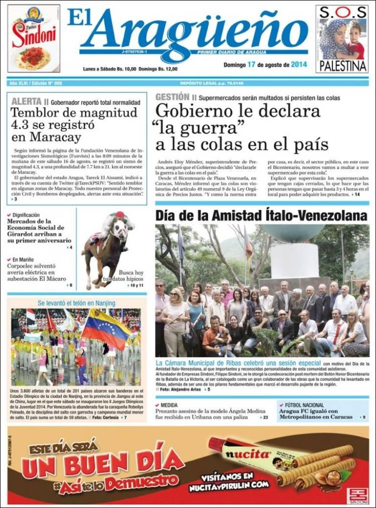 ve_aragueno.750 (1)