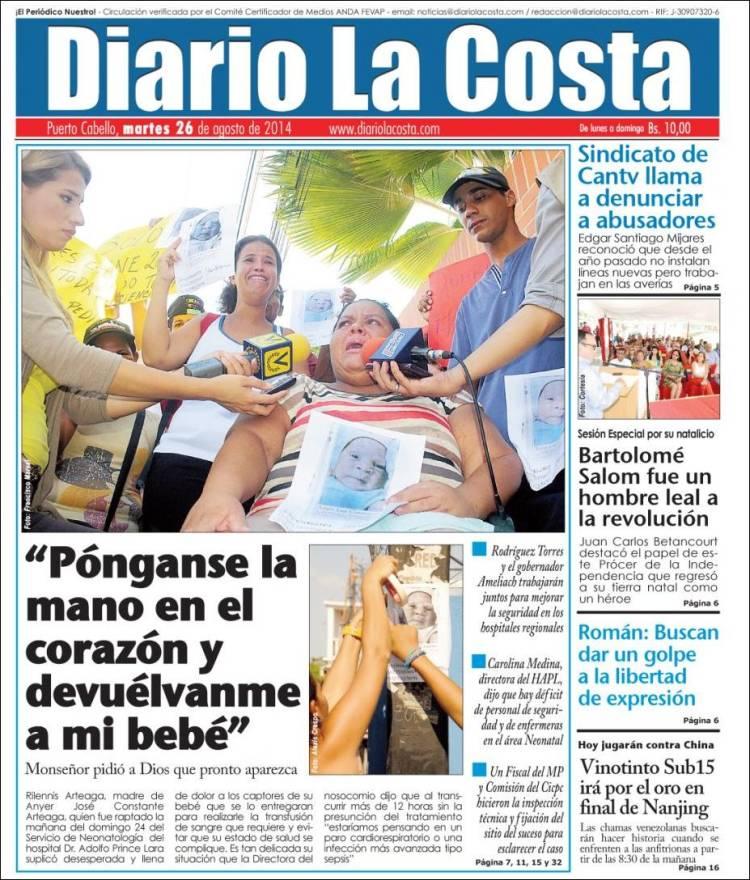 ve_diario_costa.750