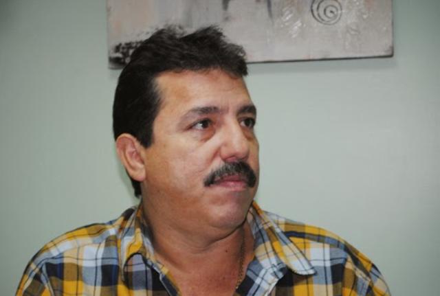 Parlamento aragüeño interpelará al presidente del Colegio de Médicos
