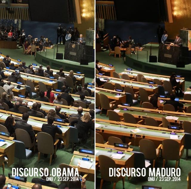 Gobierno de Nicolas Maduro. - Página 5 DiscursosOba_Mad640
