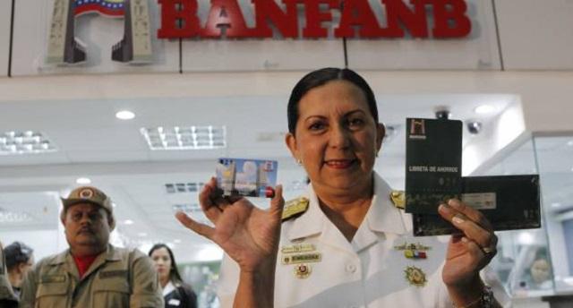 Foto bancaynegocios