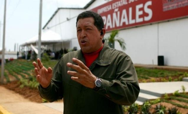 Video: ¿Dónde se consiguen los pañales bolivarianos Guayuco?