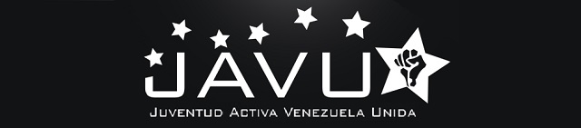 Javu Logo