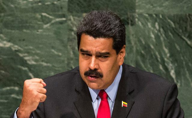 Maduro-Onu-rostro-bravo-640