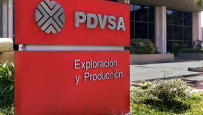 Pdvsa reanuda exportaciones de diesel tras dos meses de pausa