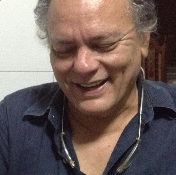 Carlos Raúl Hernández fue designado Secretario Ejecutivo de la MUD