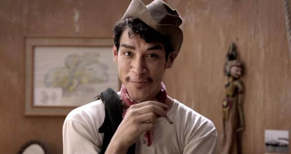 cantinflas-pelicula