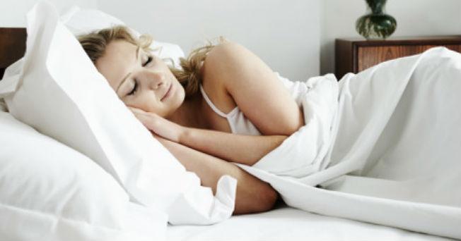 dormirmujerc