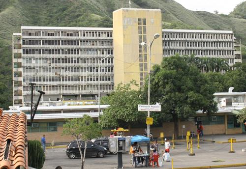 Médicos de Aragua crean comité para aclarar situación de salud en la entidad