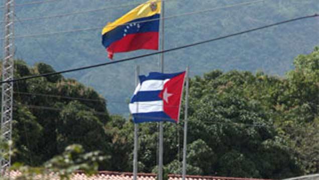Desaparecidas 19 armas de fuego en el Fuerte Paramacay