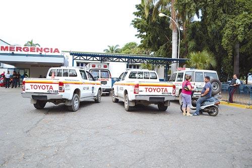 Crisis de inseguridad en Venezuela. (sálvese quien pueda) MUERTO-PALO-NEGRO-221014-N