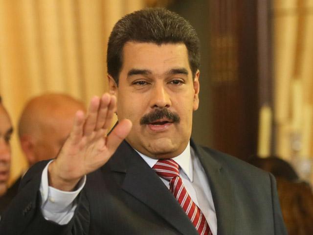 Maduro-640-saludoamarillo