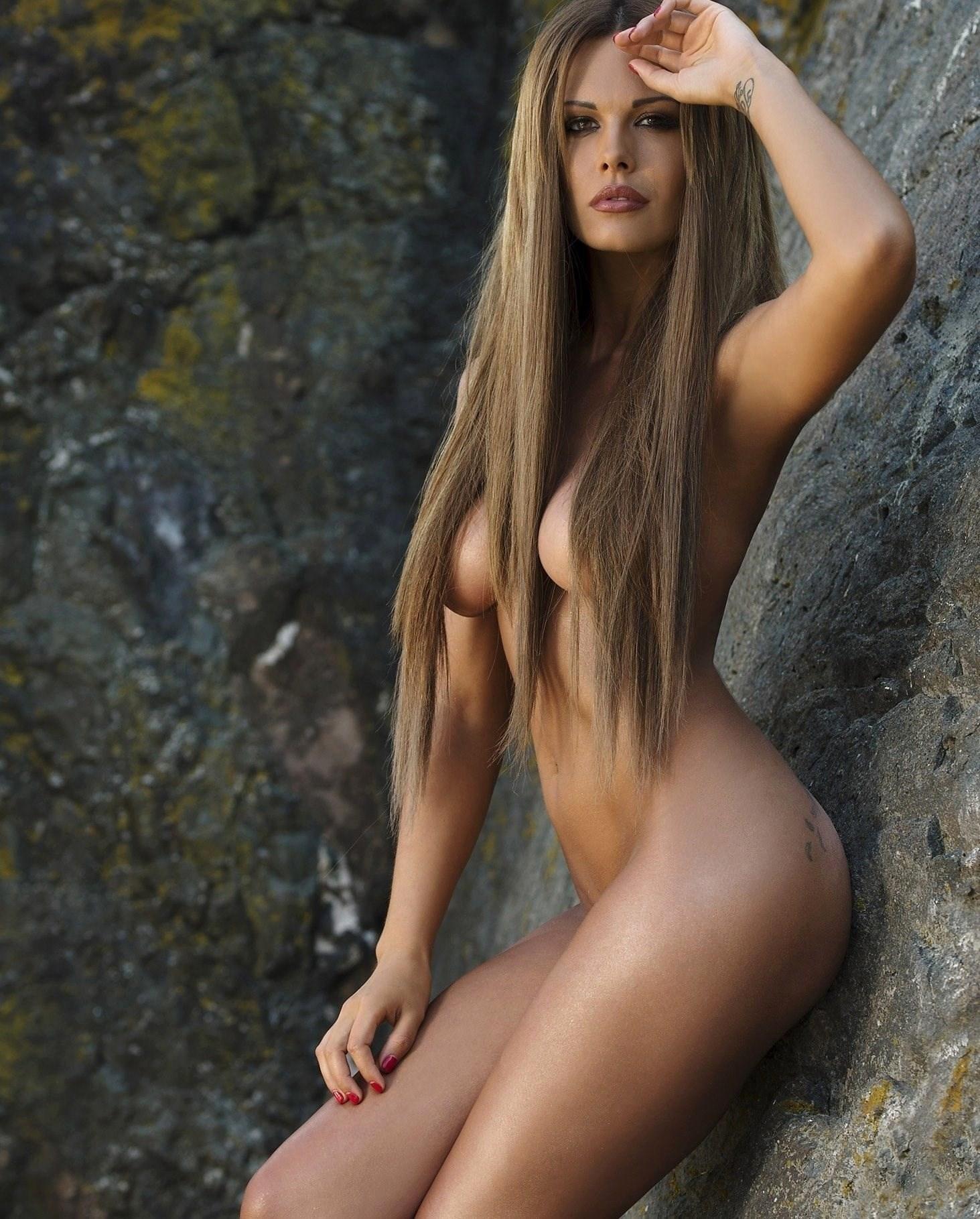 Супер эротическое фото максим 10 фотография