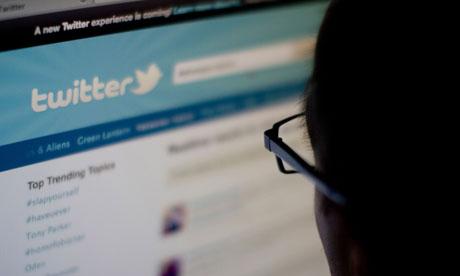 Twitter-007
