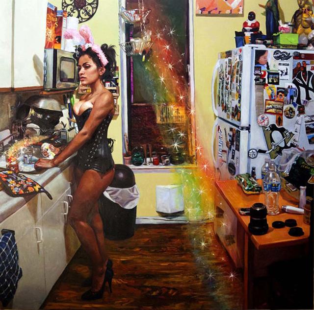 prostitutas reinosa prostitutas en la pintura