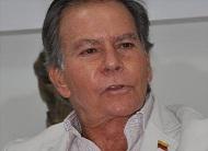 Diego Arria: Solo la compasión de Trump puede salvar a Maduro