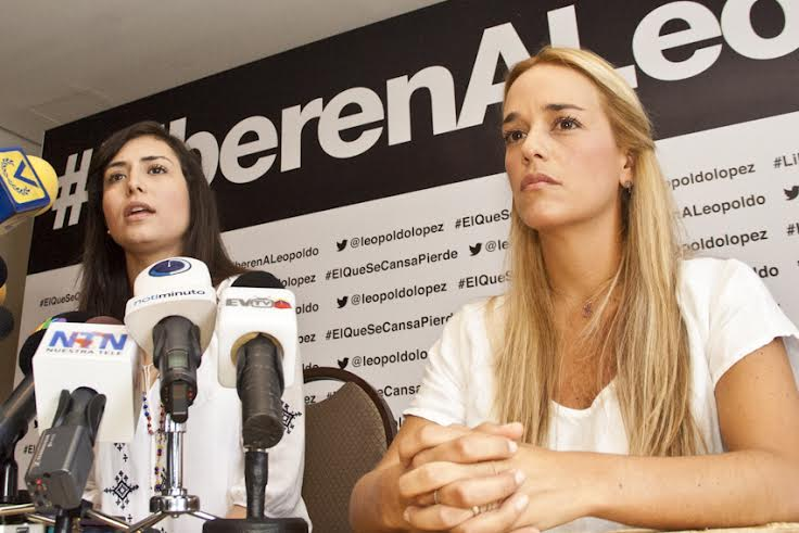 Foto Prensa VP
