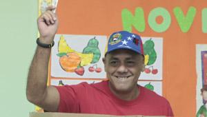 Jorge-Rodriguez-votando-psuv-p