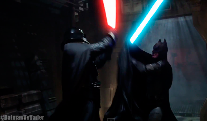 http://www.lapatilla.com/site/wp-content/uploads/2014/11/Vader-vs-Batman2.png