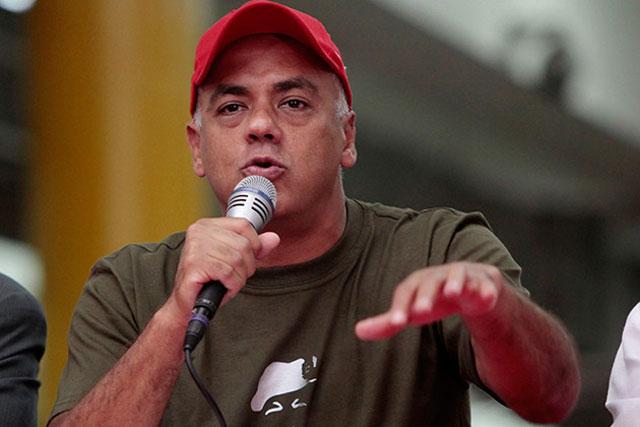 Festival Suena Caracas listo para comenzar