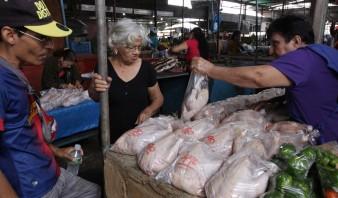 Venezuela,¿crisis económica? - Página 2 87926_338x198_0462665001419992685