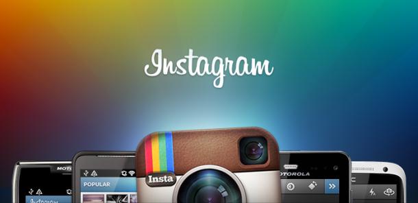 """El español es el segundo idioma más hablado en Instagram, sólo superado por el inglés, informó hoy la red social de fotografía propiedad de Facebook. """"Después del inglés, el español es el idioma que más se emplea dentro de nuestra plataforma"""", indicó a Efe el """"community manager"""" de Instagram David Cuen, que ha destacado que este idioma """"requería atención inmediata"""". La red social de fotografía ha creado InstagramES, una cuenta oficial dedicada a la """"dinámica"""" comunidad de habla hispana: en ella resaltará contenidos creativos y """"culturalmente interesantes"""" e historias en español. Se seleccionarán no sólo contenidos creados por los """"instagramers"""""""