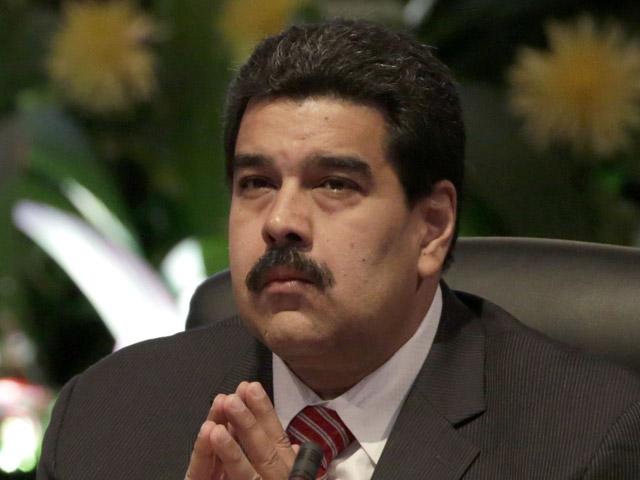 Noticias y  Generalidades - Página 2 Maduro-640-meditabundo