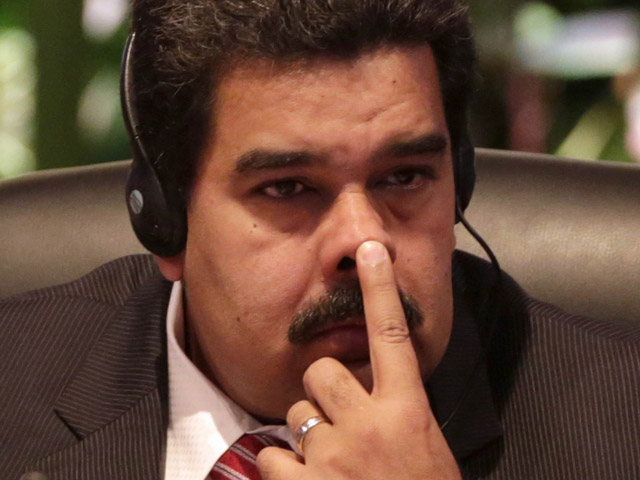 Noticias y  Generalidades Maduro-640-nariz