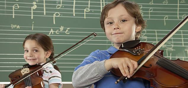 Foto de musicaantigua.com