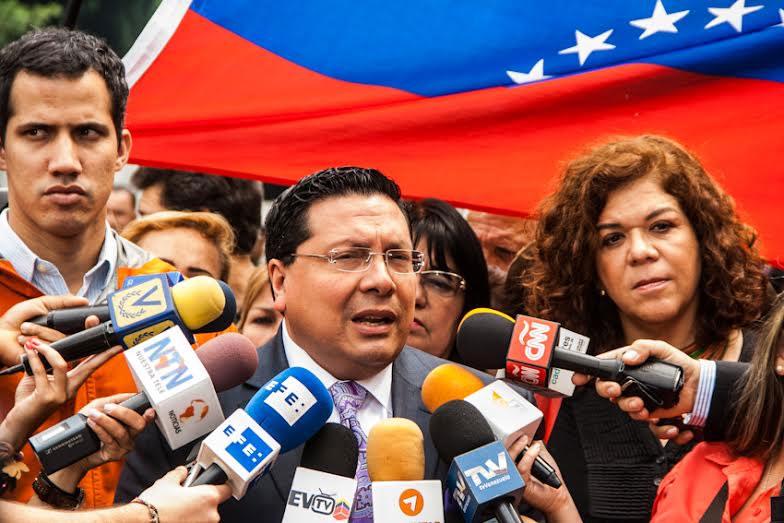 Foto Jorge Díaz